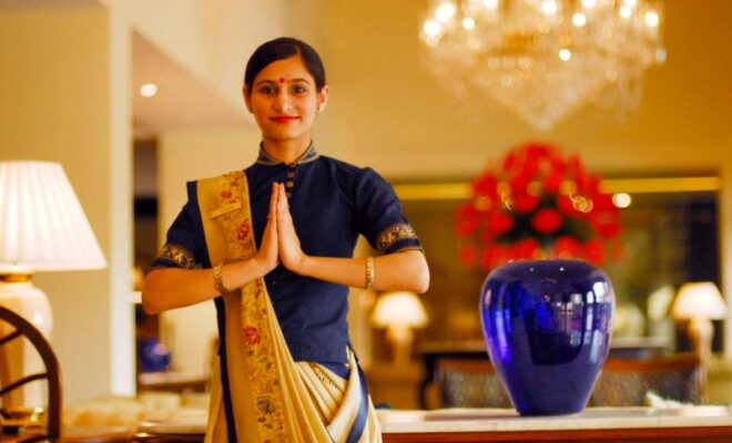 Essential Hindi phrases to learn before your first trip to India